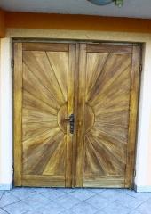 Sončna vrata (8)