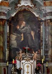 Sv Anton (2)