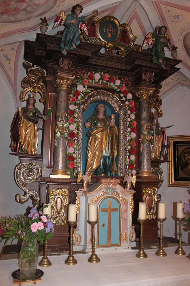 Sv Magdalena (4)