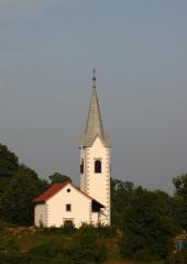 Sv Magdalena (1)