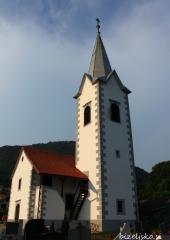 Sv Magdalena (2)