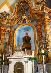 Sv Vid (4)