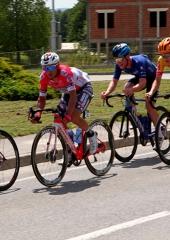 Kolesarska-dirka-Tour-de-Slovenia-2021-10