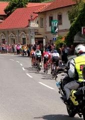 Kolesarska-dirka-Tour-de-Slovenia-2021-12