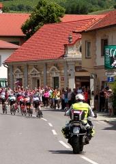 Kolesarska-dirka-Tour-de-Slovenia-2021-13