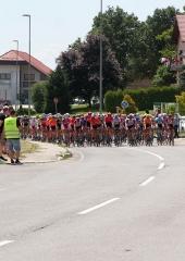 Kolesarska-dirka-Tour-de-Slovenia-2021-14
