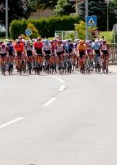 Kolesarska-dirka-Tour-de-Slovenia-2021-15