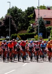 Kolesarska-dirka-Tour-de-Slovenia-2021-16