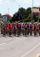 Kolesarska-dirka-Tour-de-Slovenia-2021-17