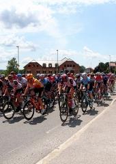 Kolesarska-dirka-Tour-de-Slovenia-2021-19