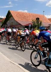 Kolesarska-dirka-Tour-de-Slovenia-2021-20