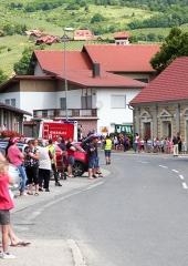 Kolesarska-dirka-Tour-de-Slovenia-2021-4