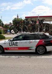 Kolesarska-dirka-Tour-de-Slovenia-2021-5