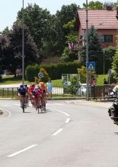 Kolesarska-dirka-Tour-de-Slovenia-2021-6