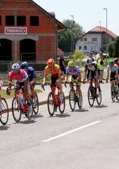 Kolesarska-dirka-Tour-de-Slovenia-2021-9