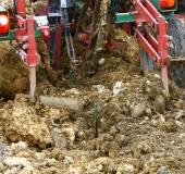 April strojno sajenje vinske trte (7)