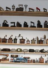 Zbirka starin Travnikar (1)