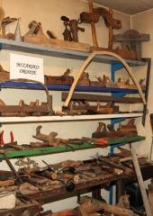Zbirka starin Travnikar (12)