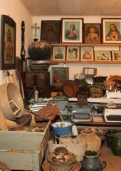 Zbirka starin Travnikar (19)