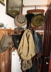 Zbirka starin Travnikar (23)