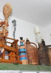 Zbirka starin Travnikar (3)