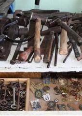Zbirka starin Travnikar (32)