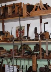 Zbirka starin Travnikar (33)