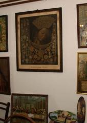 Zbirka starin Travnikar (36)