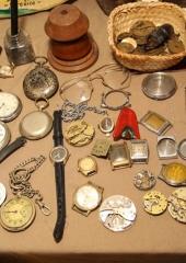 Zbirka starin Travnikar (37)
