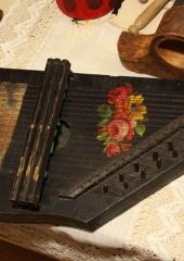 Zbirka starin Travnikar (39)