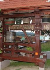 Zbirka starin Travnikar (4)