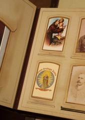 Zbirka starin Travnikar (40)