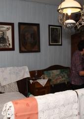 Zbirka starin Travnikar (46)