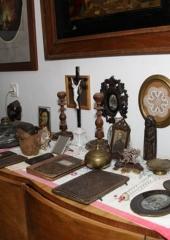 Zbirka starin Travnikar (47)