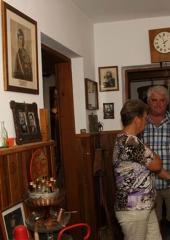 Zbirka starin Travnikar (48)