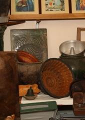Zbirka starin Travnikar (49)