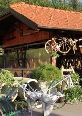 Zbirka starin Travnikar (52)