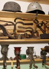Zbirka starin Travnikar (53)