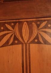 Zbirka starin Travnikar (6)