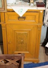 Zbirka starin Travnikar (8)